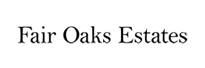 Fair Oaks Estates Manufactured Home Community